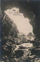 Grotte de Lescoff |