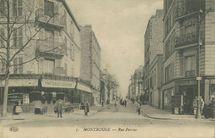 Rue Perrier |