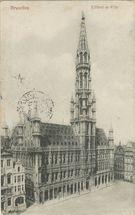 Bruxelles |
