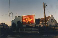 HENNEBONT - 1996 | Kervinio Yvon
