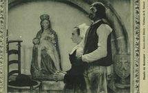Sainte Marie Bénodet | Buland E.