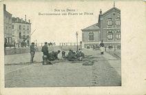 Calais |