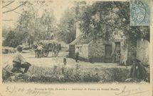 Cernay-la-Ville |