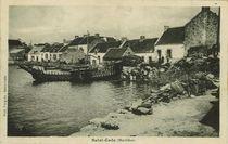 Saint-Cado (Morbihan) | Laurent-nel