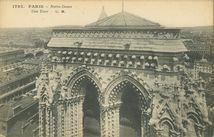 Notre-Dame |