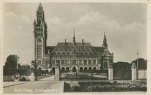 Den Haag |