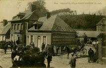 GRAINVILLE-LA-TEINTURIERE (S. INF.) |