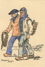 Brignogan   Trigon Jean (DE)