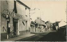 Rue de Nantes |