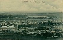 Belfort |