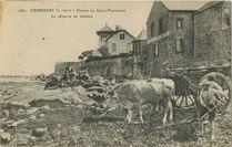 Pointe du Vieux-Pornichet |
