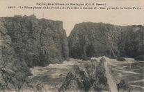 Camaret-sur-Mer |