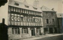 Maison natale d'Ernest Renan |