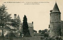 Saint-Hilaire-des-Landes |