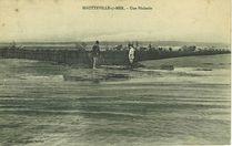 Hauteville-sur-Mer |