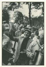 ASSEMBLEE DE LA BOUEZE - 4 JUIN 1989 | Kervinio Yvon