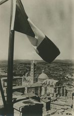 3 Juillet 1944. | Service CINEMA DE L'ARMEE