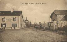 Chavagne |