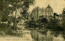 Le Château |