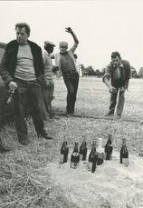 Kermesse de l'école publique 1984 | Kervinio Yvon