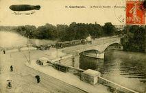 Le Pont de Neuilly |