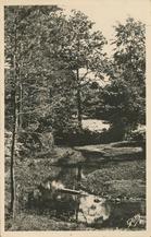 Moulin de la Motte | Gaby