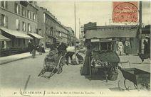 Luc-sur-Mer |