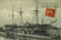 Port de Guerre |