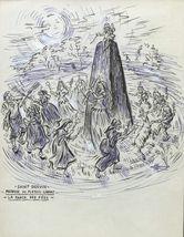 Menhir du Plessis-Gamat | Homualk DE LILLE Charles