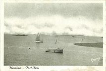 Port-Beni  