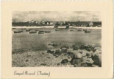 Lampaul-Plouarzel | Combier
