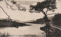 Pont-Croix |