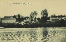 Le Village de Lochrist |