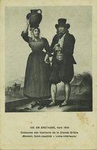 Montoir-de-Bretagne  