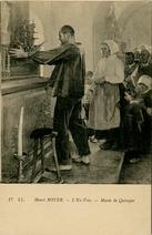 Bretagne   Royer Henri-Paul