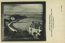 L'Ile aux Moines (Morbihan) | Mettenhoven Marcel