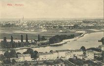 Montigny |