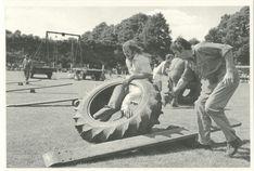 Inter-quartier 1978   Kervinio Yvon