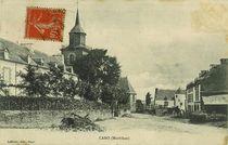 CARO (Morbihan) |
