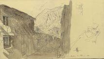 Andorre-la-Vieille | Homualk Charles