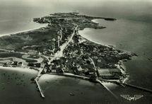 La presqu'île   Le COLLEN Michel