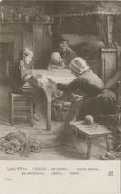 UN CONSEIL A GOOD ADVICE EIN PATSCHLAG PORADA | Guillou Alfred