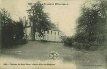 Saint-Malo-de-Beignon  