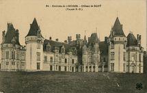 Limoges |