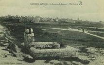 Pleumeur-Bodou |