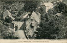 Sainte-Marie  