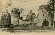 LAMBALLE et ses environs | Bailly Ch.