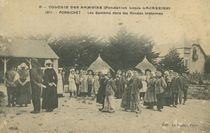 Colonie des Bambins (Fondation Louis Lajarrige) |