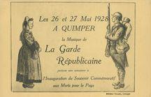 Quimper |