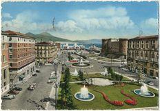 Naples |